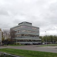 HUGO BOSS AG Headquarters