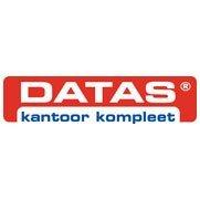 Datas Kantoor Kompleet