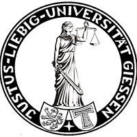 Fachschaft Jura JLU Gießen