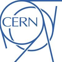 CERN - The European Organization for Nuclear Research