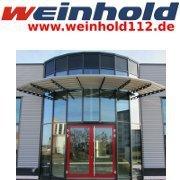 Weinhold Feuerwehrbedarf GmbH