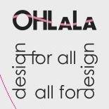 OHlala design