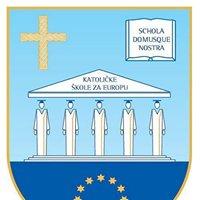 """KŠC """"Sv.Franjo"""" Tuzla"""