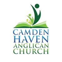 Camden Haven Anglican Church