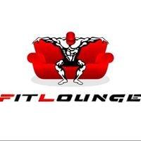 FitLounge Australia