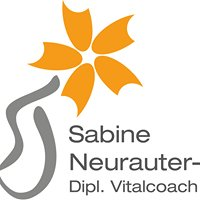 Dein Vitalcoach in Imst Sabine Neurauter-Thurner