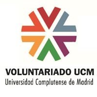 Cooperación al Desarrollo y Voluntariado UCM