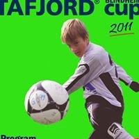 Blindheim Ergo Cup