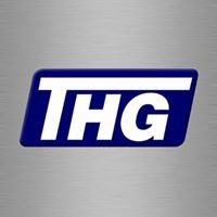 THG Technische Handelsgesellschaft mbH