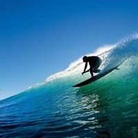 Bali Surf Travels