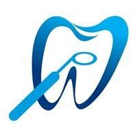 Mobile Bay Dental & Vision
