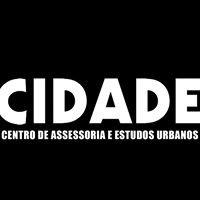 ONG Cidade