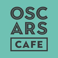 Oscars Cafe Hillcrest