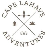 Cape LaHave Adventures