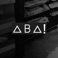 Abai Bros Boardshop