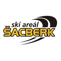 Skiareál Šacberk