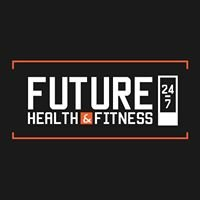 Future Health & Fitness Gym Rowville