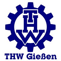 THW Gießen