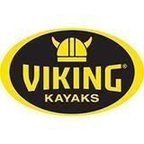 Viking Kayaks USA