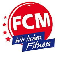 Premium Fitness Center Merkelbach (HGM Fitness AG)