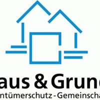 Haus & Grund Oberwesterwald e.V.