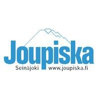 Liikuntakeskus Joupiska