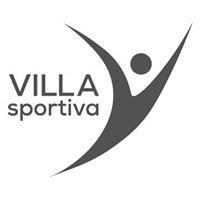 Villa Sportiva
