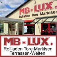 MB-LUX Rolladenbau GmbH