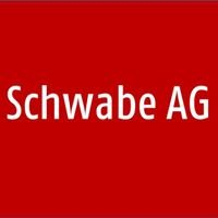 Schwabe AG