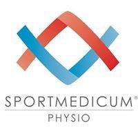 Sportmedicum