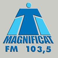 Radio Magnificat