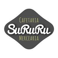 SuRuRu
