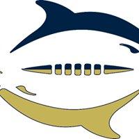 Gulf Breeze Quarterback Club