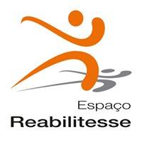 Reabilitesse