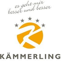 Sportmedizinisches Trainingszentrum Kämmerling