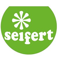 Stickerei Seifert, Alfred Seifert & Söhne GmbH