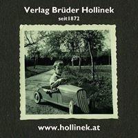Verlag Brüder Hollinek