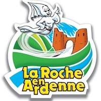 La Roche Tourisme SI-VVV-Tourist Office