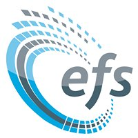 European Fasteners Solutions
