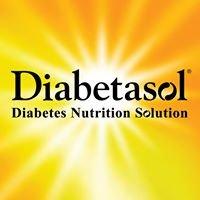 Diabetasol Nutrition Philippines