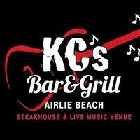 KC's Grill & Bar