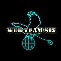 Web Team Six