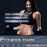 FitnessPark Krumbach