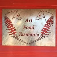 Art Food Tasmania