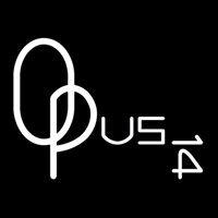 Opus 14
