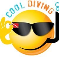COOL Diving