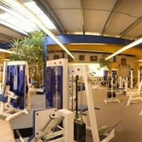 Life for Fitness Saalfelden