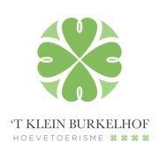't Klein Burkelhof