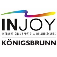 Injoy Königsbrunn