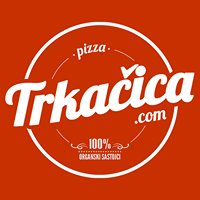 Pizza Trkacica